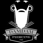 DAMDAM PIERCING - Nouméa - Nouvelle-Calédonie