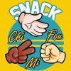 CHIFOUMI - Snack - Snack de nuit - Baie des Citrons - Nouméa