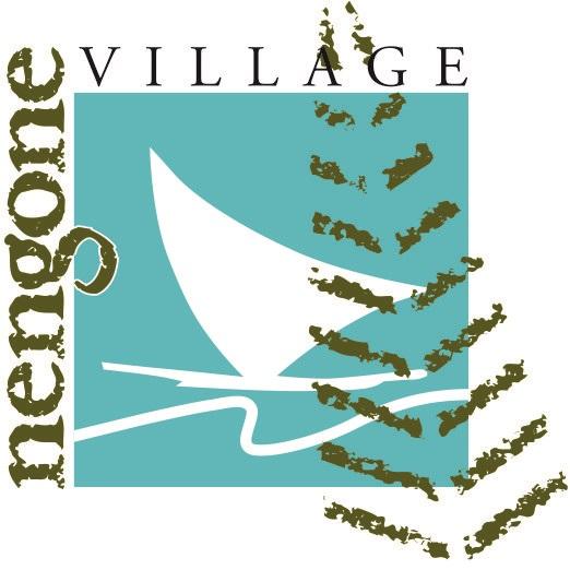 NENGONE VILLAGE -  Hôtel & Restaurant - Maré