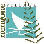NENGONE VILLAGE -  Hôtel & Restaurant - Maré - Nouvelle-Calédonie