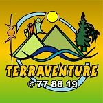 TERRAVENTURE - Excursions, Activités Plein Air - Nouvelle-Calédonie - Nouvelle-Calédonie