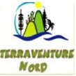 TERRAVENTURE NORD - Canyonning, Excursions nature - Canala - Nouvelle-Calédonie - Nouvelle-Calédonie