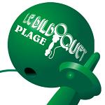 LE BILBOQUET PLAGE - Restaurant, Brasserie - Nouméa - Nouvelle-Calédonie