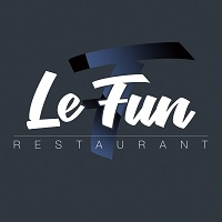 LE FUN BEACH - Restaurant, Grill - Nouméa