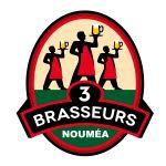 LES 3 BRASSEURS - Restaurant - Brasserie - Nouméa - Nouvelle-Calédonie