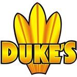 DUKE'S SURF CLUB - Restaurant - Noum�a