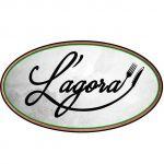 L'AGORA - Restaurant - Nouméa - Nouvelle-Calédonie