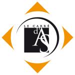 LE CARRÉ D'AS - Restaurant du Grand Casino - Nouméa