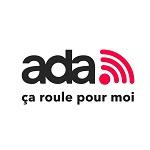 ADA - Location de voiture - Nouméa - Nouvelle-Calédonie