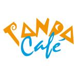 LE TANDA CAFÉ - Restaurant/Bar/Café du Casino Royal - Nouméa - Nouvelle-Calédonie