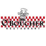 O'BOUCHER - Restaurant - Nouméa - Nouvelle-Calédonie