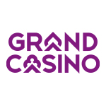 GRAND CASINO - Nouméa