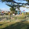 SKATE PARC - Parc à skate, roller, bicross - Sainte-Marie - Nouméa