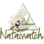 GITE NATAIWATCH & Camping, Restaurant - Ile des Pins - Nouvelle-Calédonie