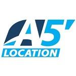 A5 - Location de voiture - Aéroport de Tontouta - Nouvelle-Calédonie - Nouvelle-Calédonie