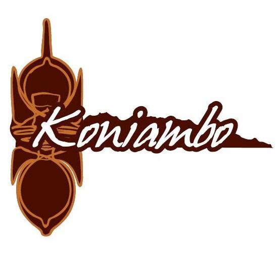 HÔTEL KONIAMBO - Excursions et ballades au coeur de Voh - Randonnées à cheval - Koné
