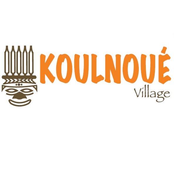 KOULNOUÉ VILLAGE - Hôtel, Restaurant - Hienghène