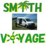 SMITH VOYAGE / NC Transport - Navette conventionnée aéroport - Nouméa - Nouvelle-Calédonie