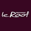 LE ROOF - Restaurant - Nouméa