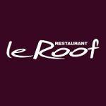 LE ROOF - Restaurant - Nouméa - Nouvelle-Calédonie