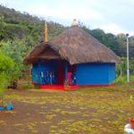 GITE FÔ PAS RÊVER - Thio - Nouvelle-Calédonie