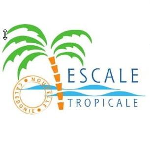 ESCALE TROPICALE NC - Meublé de tourisme - Mont Dore