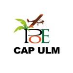 CAP ULM NC - Centre Air Passion - Baptêmes de l'air en ULM - Bourail - Nouvelle-Calédonie