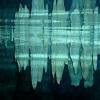 JOYAUX DU LUENGONI - visite de grottes - Lifou