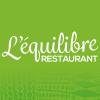 L'ÉQUILIBRE Restaurant - NOUVATA - Nouméa