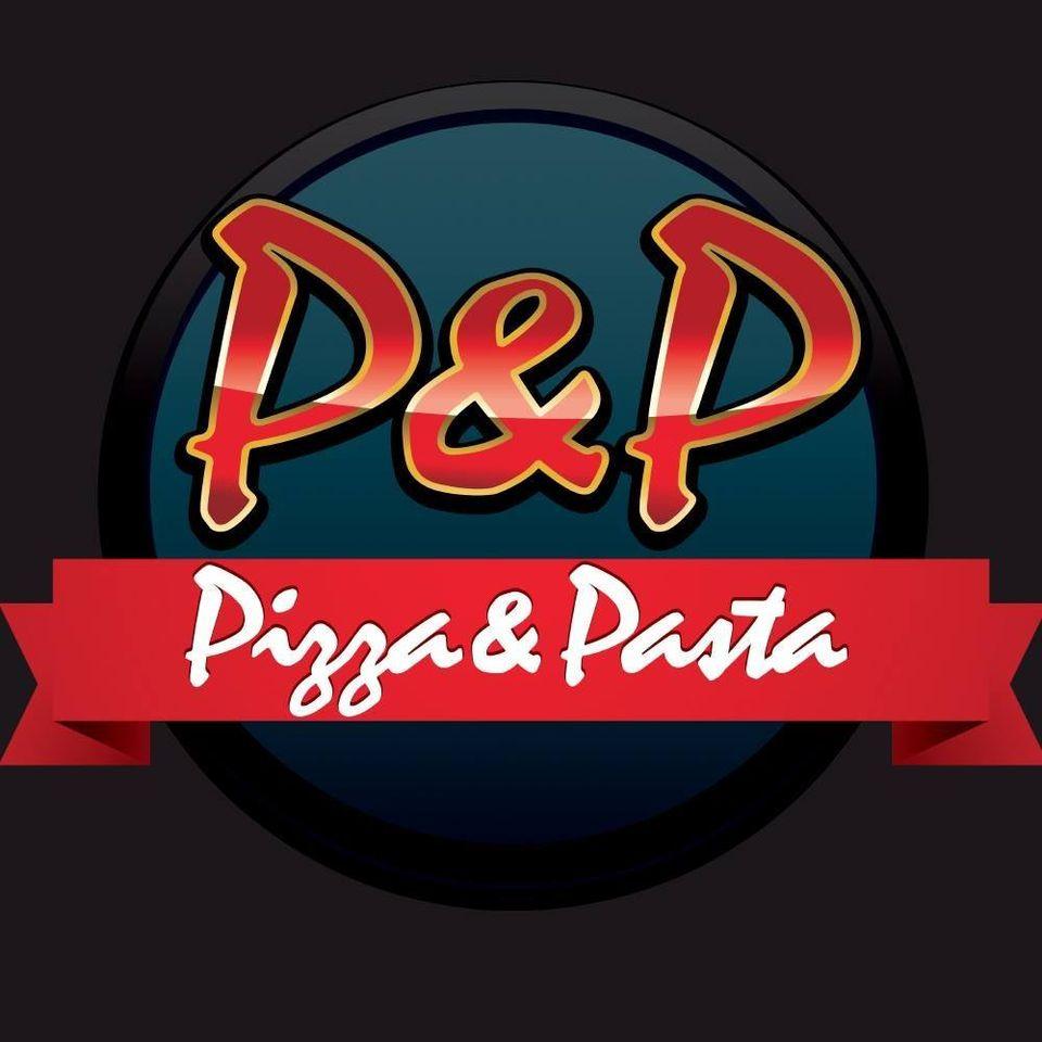 PIZZA & PASTA - A emporter - Nouméa