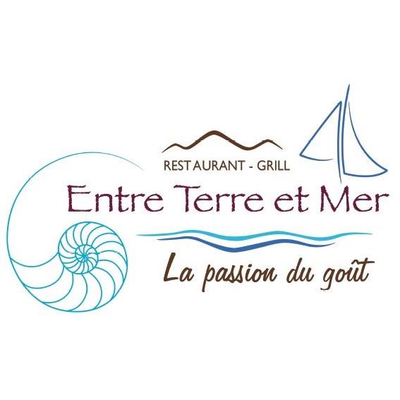 ENTRE TERRE ET MER - Restaurant - Sp�cialit�s fran�aises et poissons - Noum�a