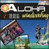 ALOHA WIND SURFING - École de planche à voile et location - Nouméa