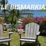BISMARKIA - Chambre d'hôte - Nouméa - Nouvelle-Calédonie