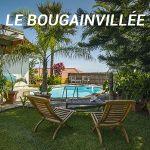 BOUGAINVILLÉE - Meublé de tourisme - Nouméa - Nouvelle-Calédonie