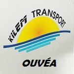 KILEM TRANSPORT - Navette & Tours de l'île - Ouvéa - Nouvelle-Calédonie