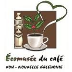 ECOMUSEE DU CAFE de VOH