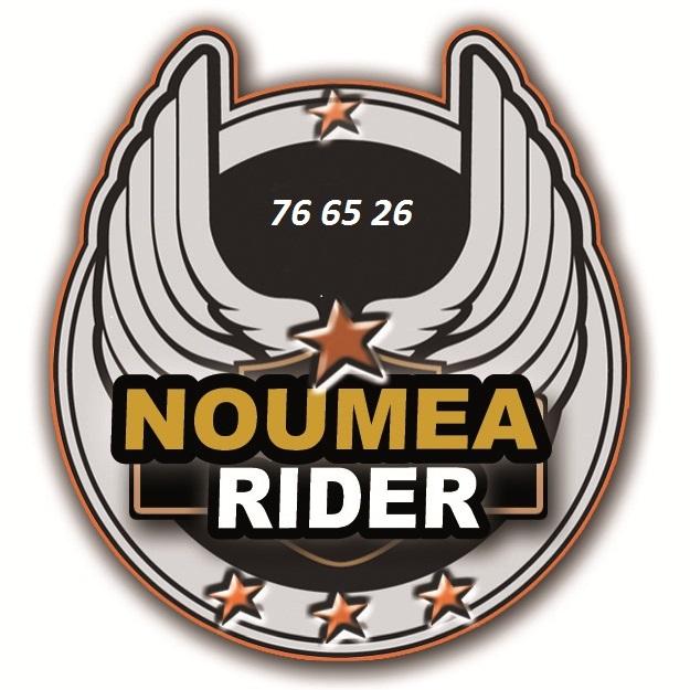 NOUMEA RIDER - Location motos et Scooters - Nouméa