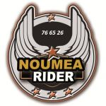 NOUMEA RIDER - Location et vente motos et Scooters - Nouméa - Nouvelle-Calédonie