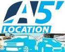 A5 - Location de voiture - Ducos - Nouméa - Nouvelle-Calédonie