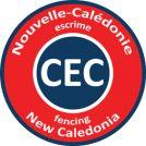 CEC Cercle d'Escrime Calédonien - Nouméa
