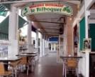 LE BILBOQUET VILLAGE - Restaurant - Noum�a