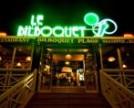 LE BILBOQUET PLAGE - Restaurant, Brasserie - Noum�a