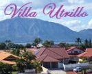 VILLA UTRILLO - Chambre d'hôte - Nouméa