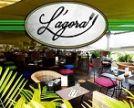 L'AGORA - Restaurant - Nouméa