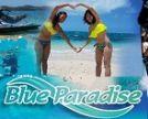 BLUE PARADISE - Taxi boat, sorties écodécouvertes, PMT,  - Poé - Bourail