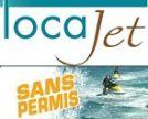 LOCAJET - Location et Randonnées Jetski - Flyboard -  Nouméa