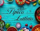 TIPICO LATINO - Cuisine latino-américaine, mexicaine et végétarienne - Nouméa