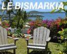LE BISMARKIA - Chambre d'hôte - Nouméa