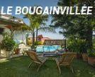 LE BOUGAINVILLÉE - Meublé de tourisme - Nouméa