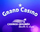 GRAND CASINO - Nouméa